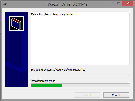 ptz-630 driver download - ptz-630 driver download