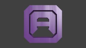 Logo Design V1