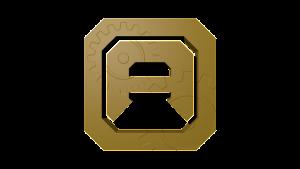 Logo Design V2