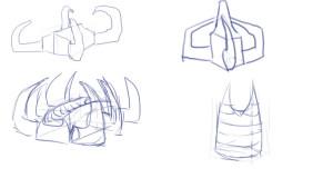 DarkTemple2_Sketches2