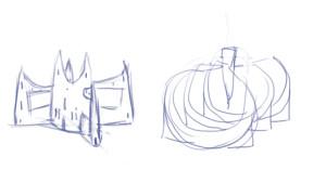 DarkTemple2_Sketches3