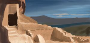 RuinsPaint6