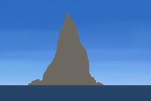 BasaltIsland1B