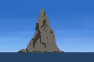 BasaltIsland2B