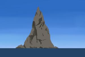 BasaltIsland3B
