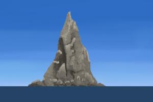 BasaltIsland6B