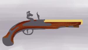 FlintlockPistol3