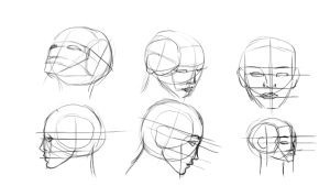 HeadConstruction2