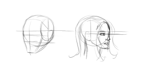 HeadConstruction3