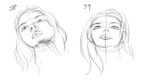 HeadConstruction5