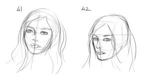 HeadConstruction6