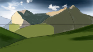 MountainLandscape1F