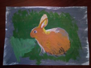 RabbitInAcrylics2