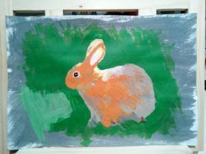 RabbitInAcrylics3