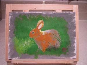 RabbitInAcrylics4