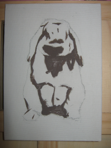 Acrylic3Rabbit2