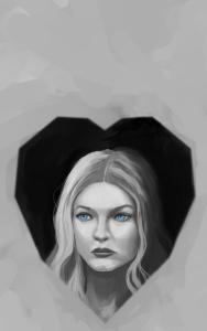 Cold Black Heart Cover Final Small